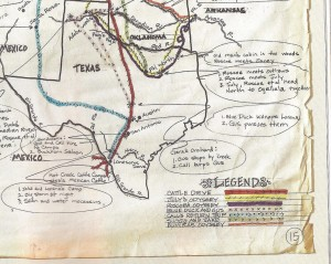 Lonesome-Dove-Map-1024x816